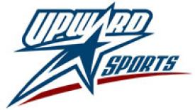 upward_logo_2