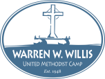 warren willis summer logo