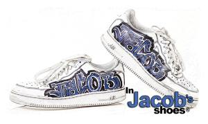 injacobshoes