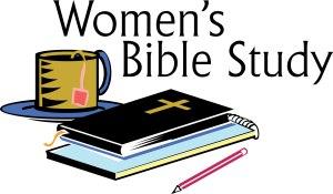 BibleStudy_Womens[1]