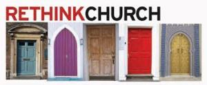 rethink church 2