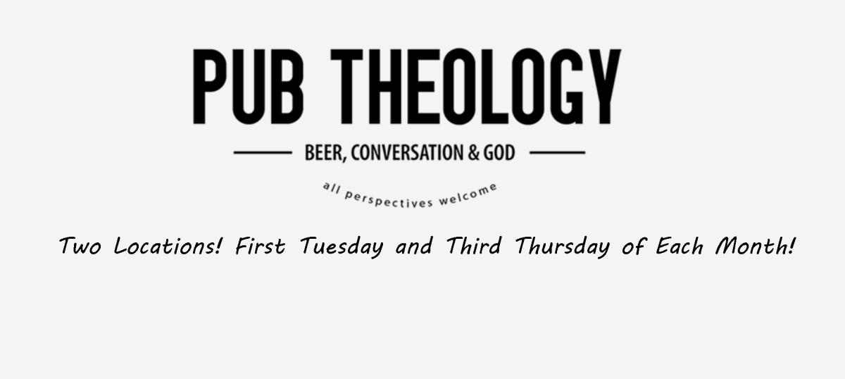 2016 pub theology slider new day