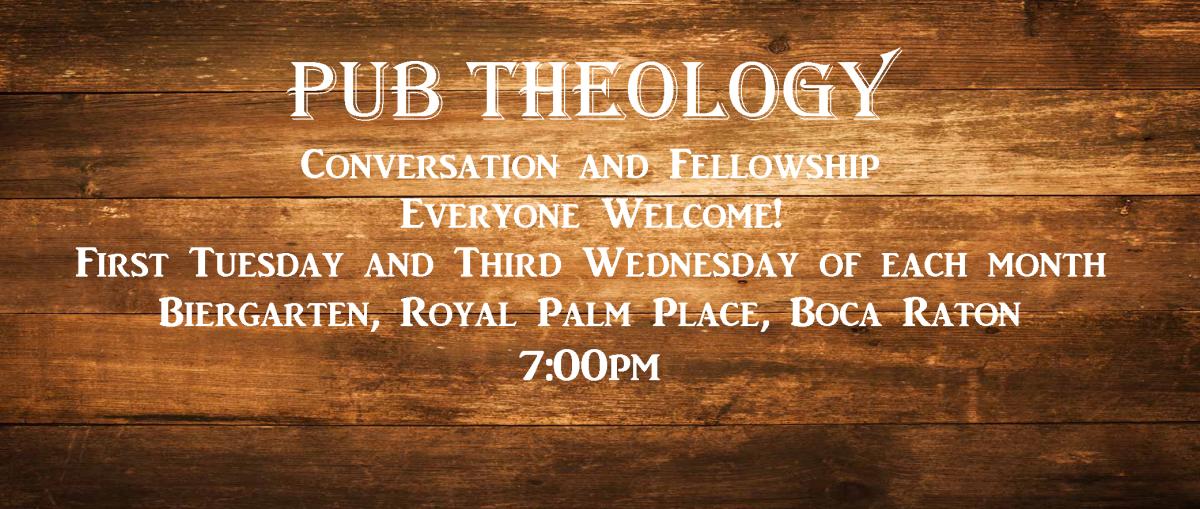 2016 pub theology slider