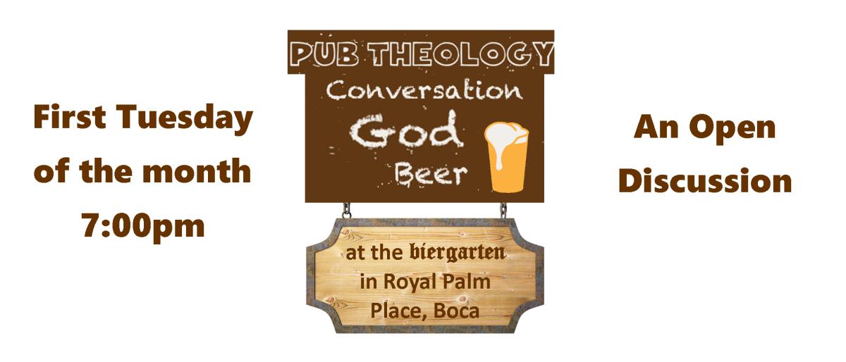 pub theology slider 2015