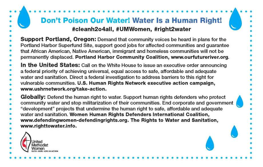 UMW water campaign_Page_1