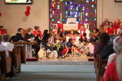 kids sermon